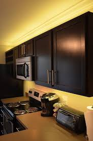 strip lighting for kitchens 19 best bonlux rgb led strip light kit images on pinterest led