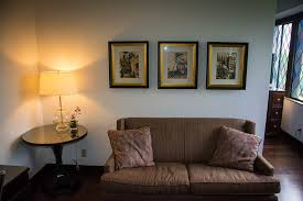 Home Design Alternatives St Louis Missouri Cheshire St Louis How To Enjoy The Perfect Boutique Experience