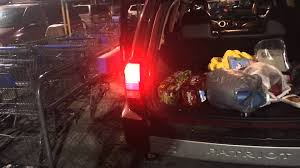 Automotive Led Lights Bulbs by Pilot Automotive Led Bulb Issues With My Jeep Patriot Youtube