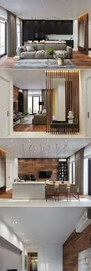 best home interior designs 25 best apartment designs inspiration open layout apartments