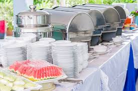 chafing dish pictures images and stock photos istock