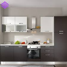kitchen storage cabinet philippines small modular kitchen cabinet philippines buy small kitchen cabinet modular kitchen cabinet philippines product on alibaba