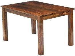 table cuisine en bois table cuisine bois massif oratorium info