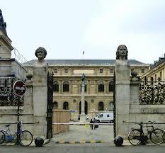 beaux arts architecture eugène emmanuel viollet le duc 1814 79