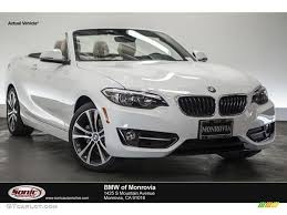 bmw car in black colour 20 best cars images on convertible blues and mercedes