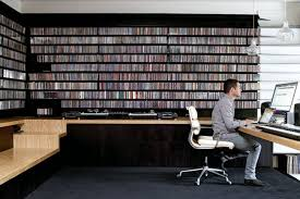 cd storage ideas cd storage solutions top 30 cd storage ideas best 25 cd storage box