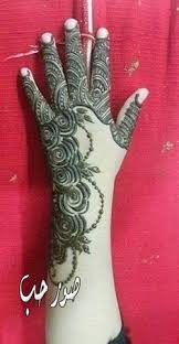 pin by soha malik on mehndi pinterest mehndi hennas and mehendi