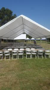 big tent rental torrance party rentals rent party chairs tables big blue sky