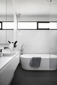 dwell bathroom ideas 748 best bathroom ideas images on pinterest bathroom ideas