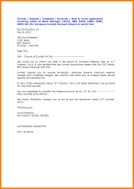 spanish letter layout junior cert resignation letter closing gallery letter format formal sle