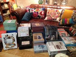 anthropologie shopping home decor bright bold and beautiful blog