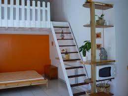 location chambre arcachon studi mimi chambre d hôtes à arcachon location saisonnière