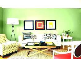 green paint living room light green paint colors for bedroom ideas light green room decor