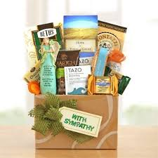 Thinking Of You Gift Baskets 21 Best Thinking Of You Gifts Images On Pinterest Chocolate Chip