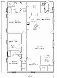 master bedroom plans with bath 30 inspirational master bedroom and bath floor plans bedroom