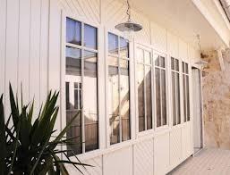 chambres d hotes bordeaux et environs chambres dhtes bordeaux chambres d hotes bordeaux et environs a avec