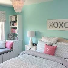 Best  Teen Bedroom Makeover Ideas On Pinterest Decorating - Ideas for a teen bedroom