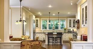 large open kitchen floor plans kitchen small kitchen with island floor plan open kitchen design