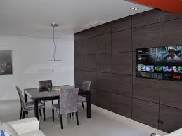 apartamento c9 torre king amazing minimalist apartment with sea sarasota apartment rental