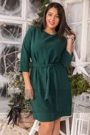plus size women loose casual dresses plus size women fashion