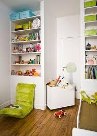 astuce rangement chambre fille astuce rangement chambre fille idées décoration intérieure