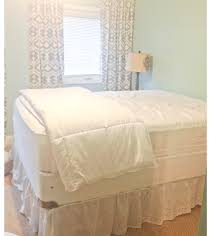 Best Kind Of Foundation Do Platform Beds Need A Boxspring With Type Of Foundation Is Best