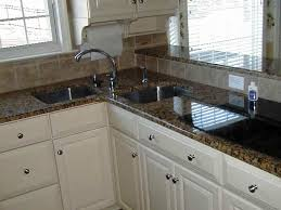 Amusing  Butterfly Undermount Kitchen Sinks Decorating - Best kitchen sinks undermount