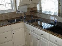 Amusing  Butterfly Undermount Kitchen Sinks Decorating - Best undermount kitchen sinks