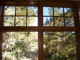 window film heat reduction clear view window films