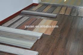appealing vinyl plank click flooring with best price click lock