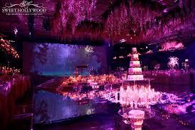 hindu wedding supplies luxury wedding decor table settings luxury wedding