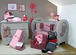 chambre fille et taupe awesome chambre fille et taupe contemporary matkin info