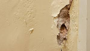 how to patch a hole in the wall a diy guide the manual