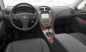 lexus es interior car picker lexus esh interior images