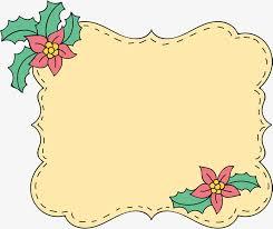 christmas red christmas borders christmas christmas text border