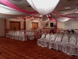 home decor for wedding ceiling decoration ideas for weddings matakichi com best home
