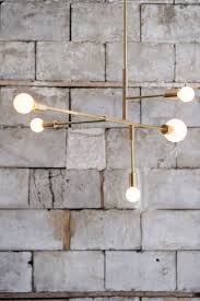 best 25 lighting ideas on pinterest chandelier pendant lights
