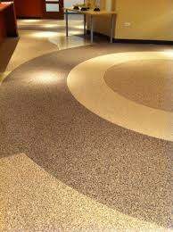 Epoxy Garage Floor Images by Garage Concrete Surface Coatings Commercial Garage Floor Coating