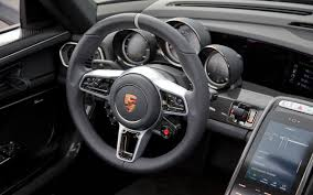 price of a porsche 918 spyder porsche 918 spyder details price and more official pictures