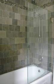 zaz2 kitchen and bath remodel u2014 ssd