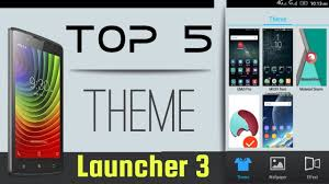 lenovo themes without launcher pin by anupam mahato on news pinterest