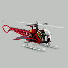 hallmark 2017 batcopter the 1966 batman message board