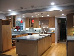 Eco Friendly Kitchen Made Of Bamboo Cabinets Bay Area - Eco kitchen cabinets