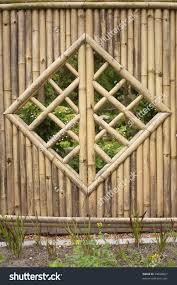 Bamboo Ideas For Decorating by Exterior Appealing Bamboo Fencing For Gate Front Yard Decorating