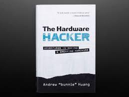 a pocket style manual by diana hacker pdf books adafruit industries unique u0026 fun diy electronics and kits