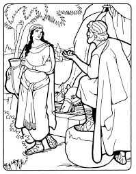 coloring page for king solomon king king s temple coloring pages also king coloring pages regarding