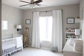 Stars Nursery Decor by Baby Nursery Decor Cerniks Decoration Ideas Ideas For Baby