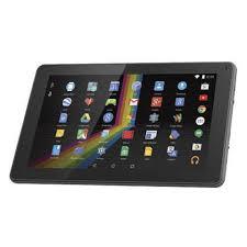 best black friday deals for tablets online 15 best black friday toys r us deals 2017 sales on kids toys