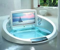 badezimmer mit sauna und whirlpool luxus badezimmer mit whirlpool mxpweb