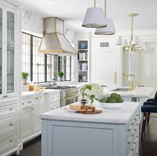 kitchen cabinet designer houston hill fertitta interior design glamorous 10 000